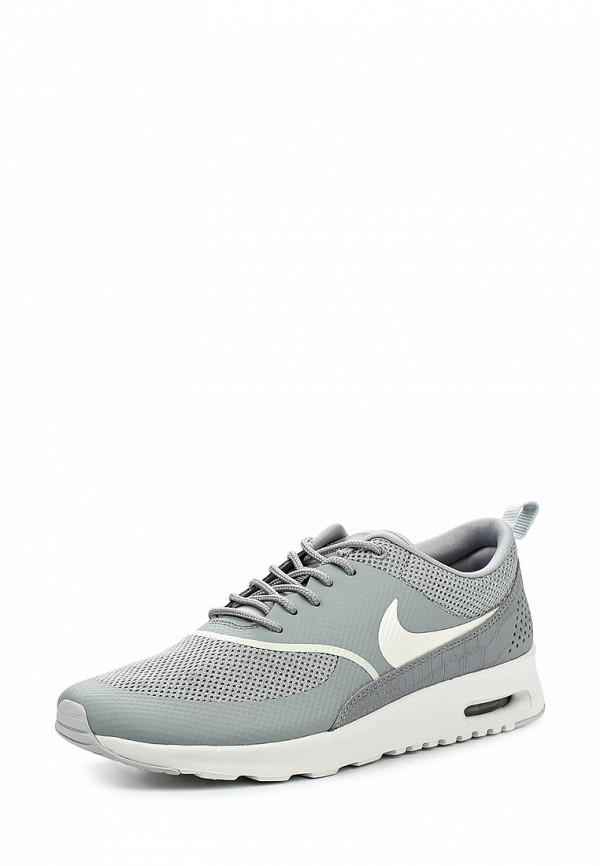 Женские кроссовки Nike (Найк) 599409-021