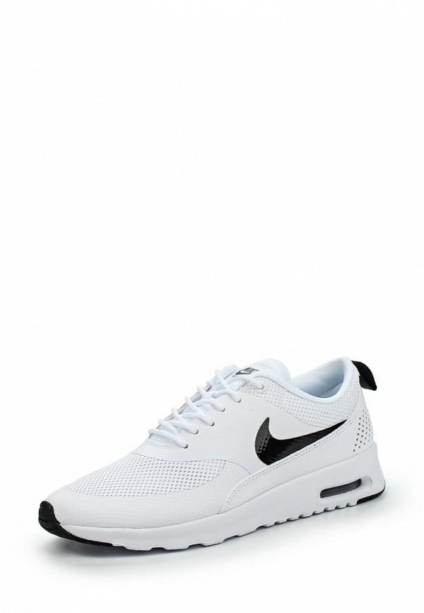 Женские кроссовки Nike (Найк) 599409-103