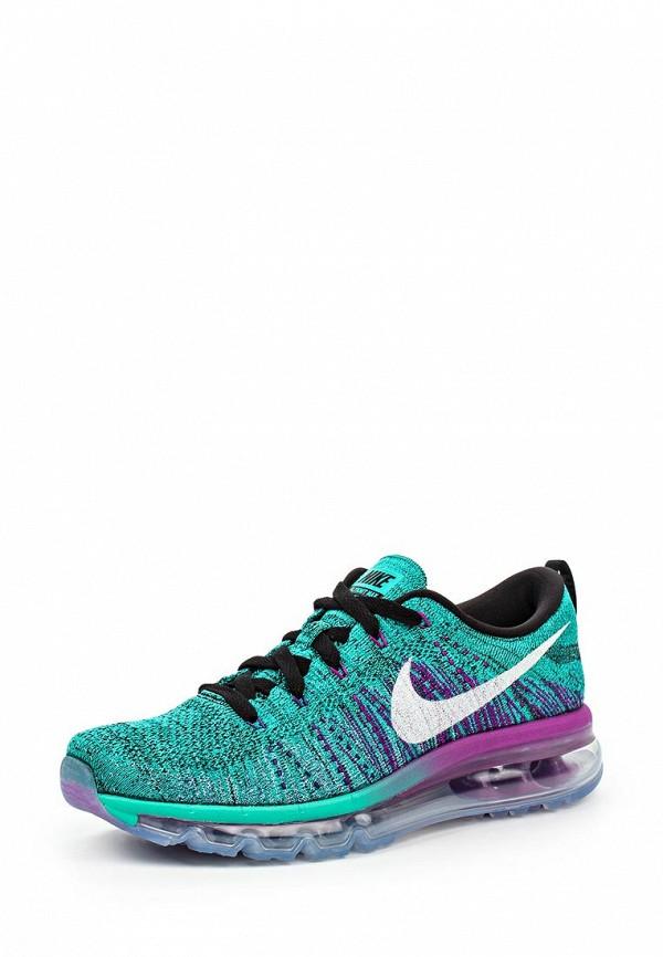 Женские кроссовки Nike (Найк) 620659-013
