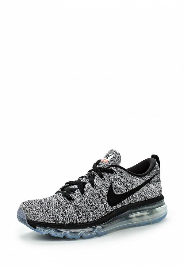 Женские кроссовки Nike (Найк) 620659-105