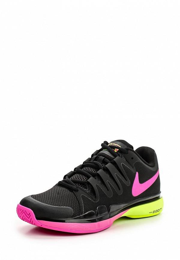 Женские кроссовки Nike (Найк) 631475-067