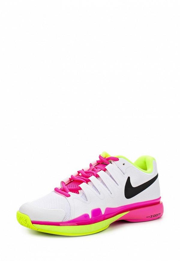 Женские кроссовки Nike (Найк) 631475-107