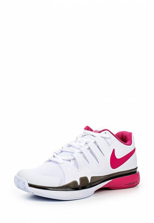 Женские кроссовки Nike (Найк) 631475-161