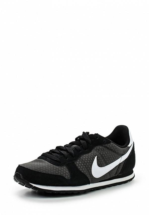 Женские кроссовки Nike (Найк) 644451-012
