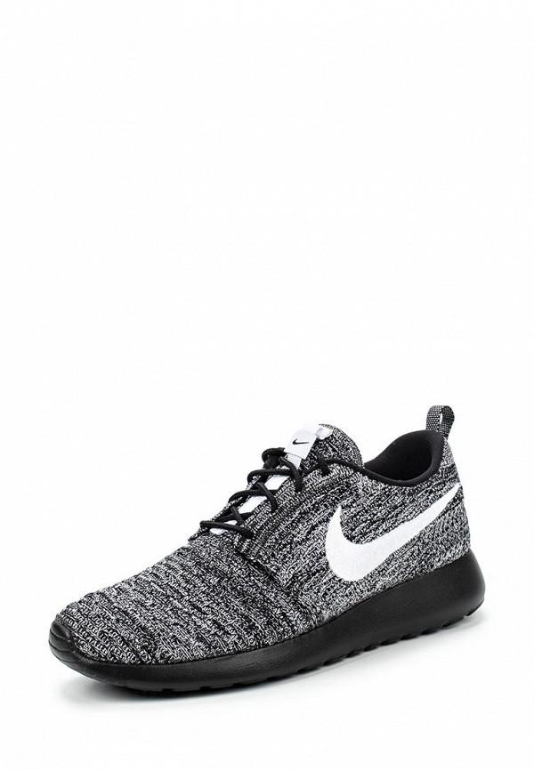 Женские кроссовки Nike (Найк) 704927-011