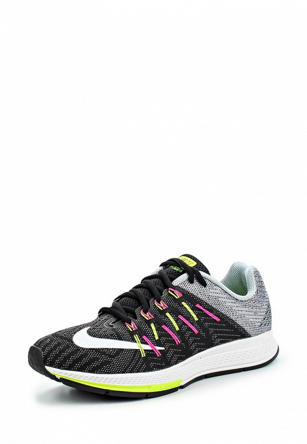 Женские кроссовки Nike (Найк) 748589-006