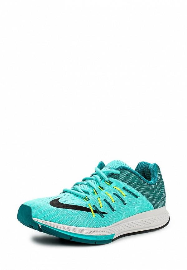 Женские кроссовки Nike (Найк) 748589-301