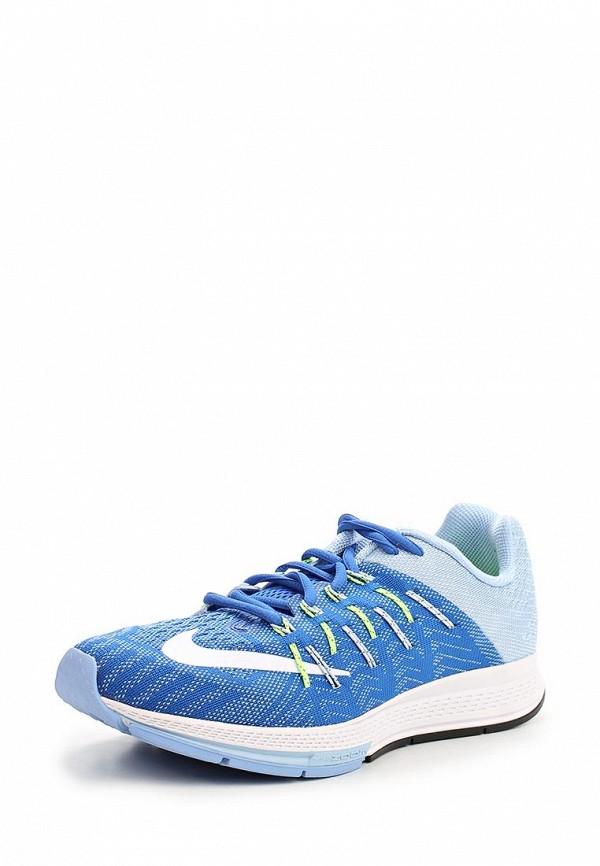 Женские кроссовки Nike (Найк) 748589-402