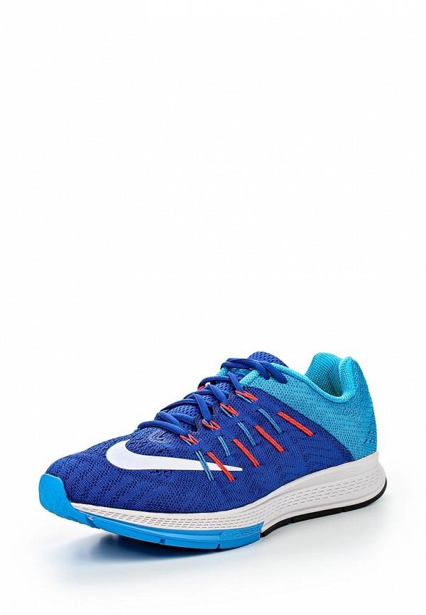 Женские кроссовки Nike (Найк) 748589-404