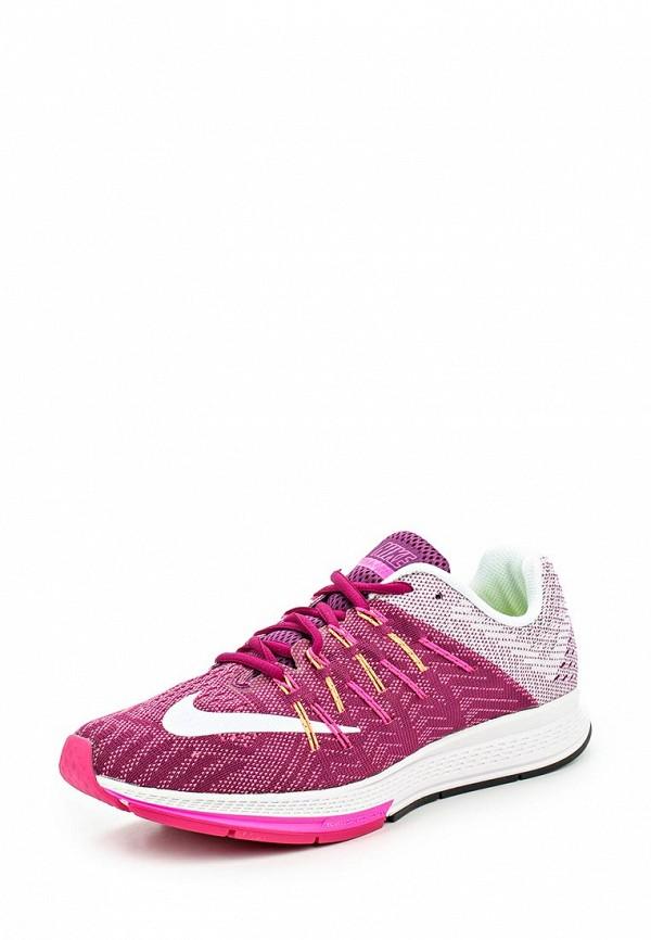 Женские кроссовки Nike (Найк) 748589-502