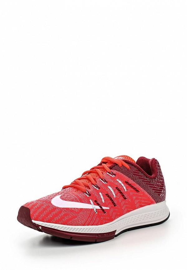 Женские кроссовки Nike (Найк) 748589-601