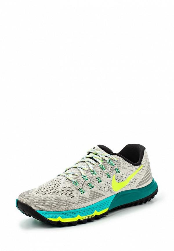 Женские кроссовки Nike (Найк) 749335-003