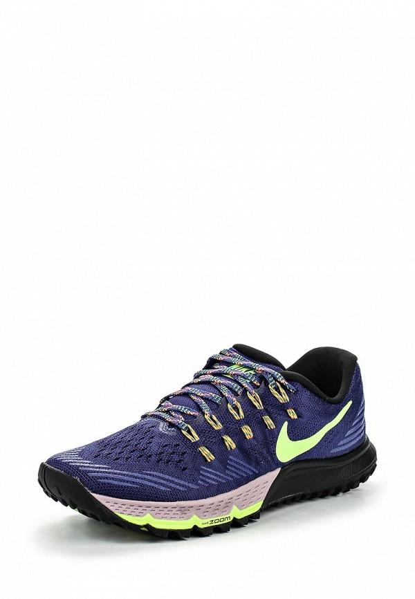 Женские кроссовки Nike (Найк) 749335-503