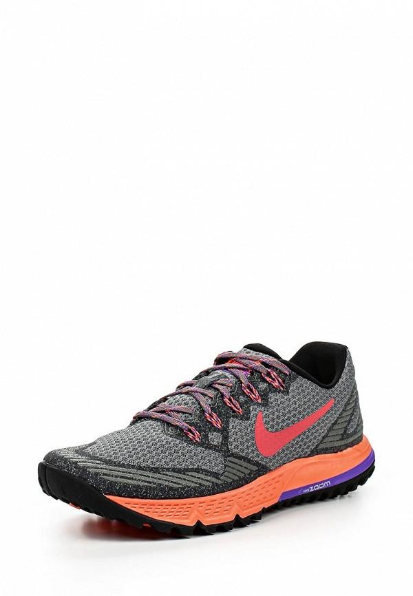 Женские кроссовки Nike (Найк) 749337-008