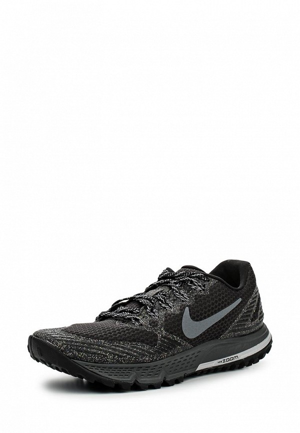Женские кроссовки Nike (Найк) 749337-010