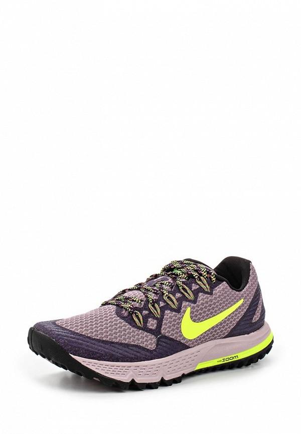 Женские кроссовки Nike (Найк) 749337-501