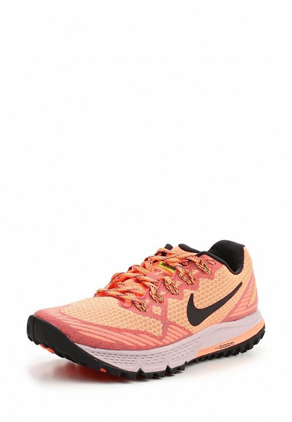 Женские кроссовки Nike (Найк) 749337-800