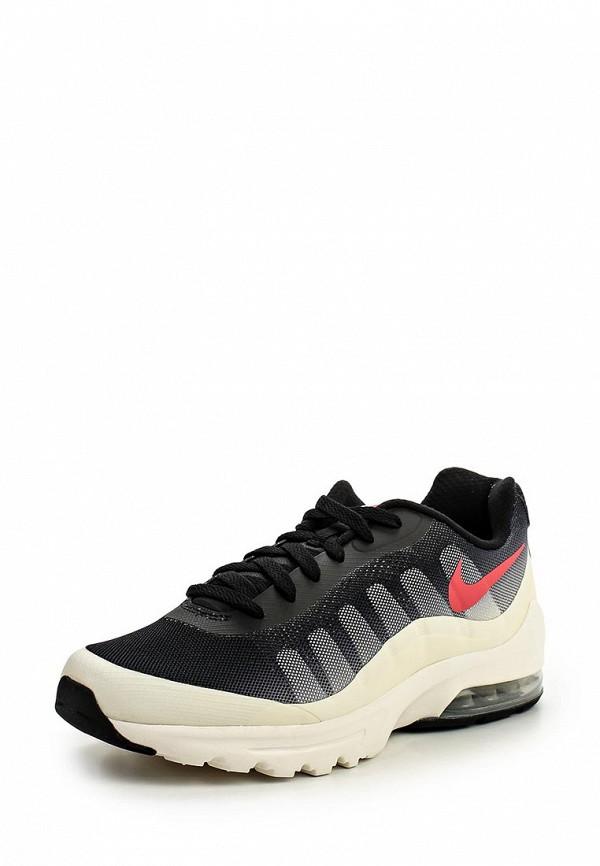 Женские кроссовки Nike (Найк) 749862-003