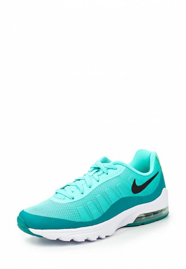 Женские кроссовки Nike (Найк) 749862-300