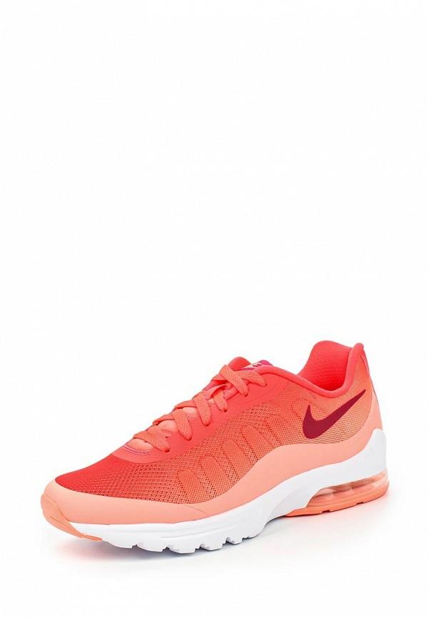 Женские кроссовки Nike (Найк) 749862-600