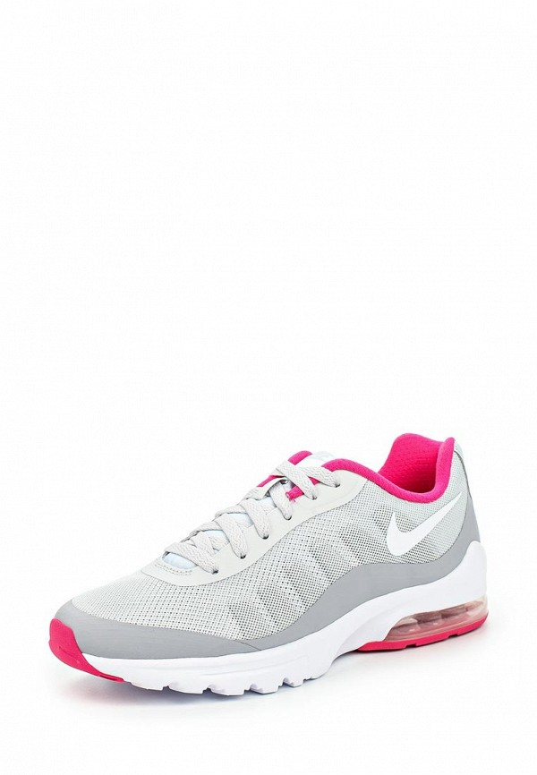 Женские кроссовки Nike (Найк) 749866-016