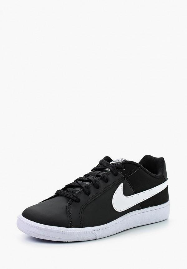 Кеды Nike Nike NI464AWJFG20