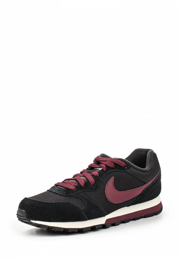Женские кроссовки Nike (Найк) 749869-003