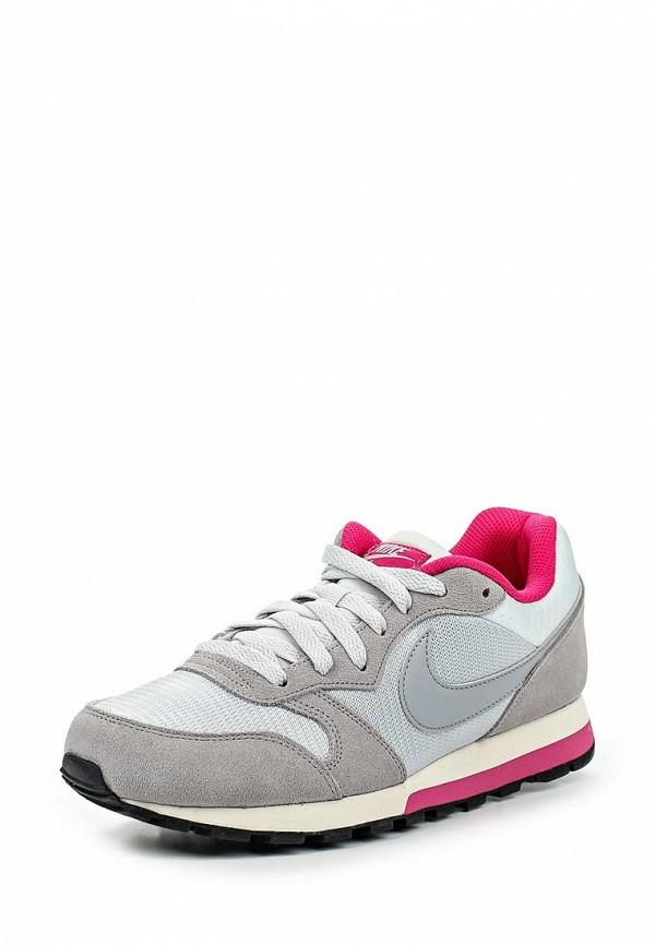 Женские кроссовки Nike (Найк) 749869-007