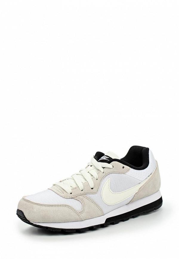 Женские кроссовки Nike (Найк) 749869-110
