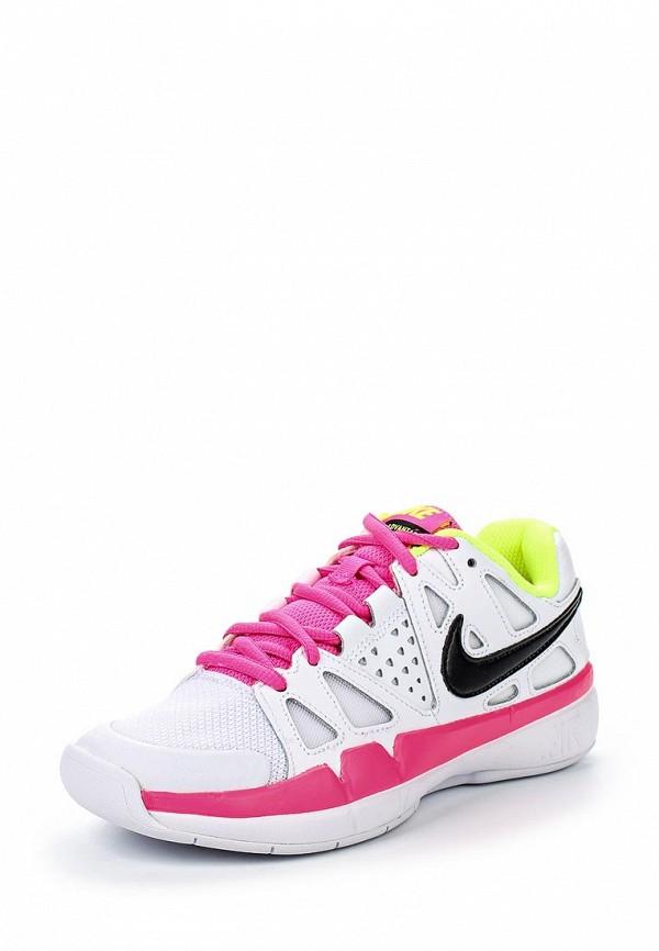 Женские кроссовки Nike (Найк) 806449-101