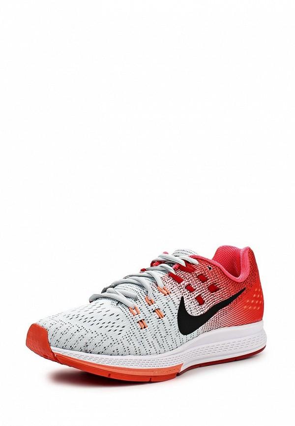 Женские кроссовки Nike (Найк) 806584-006