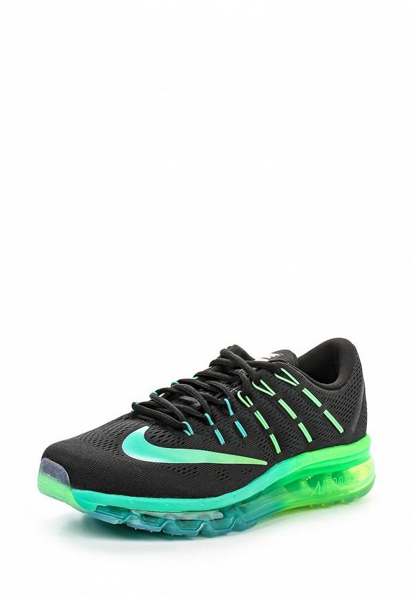 Женские кроссовки Nike (Найк) 806772-003