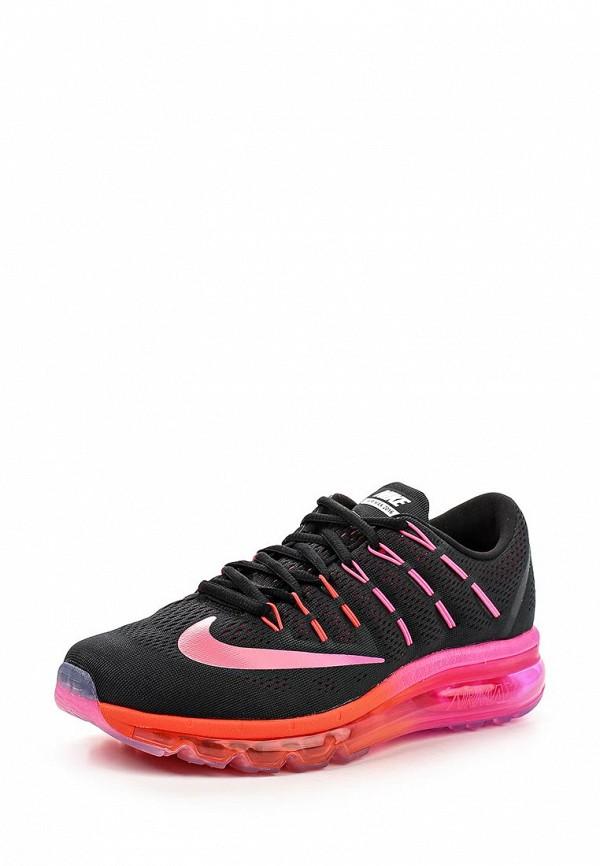 Женские кроссовки Nike (Найк) 806772-006