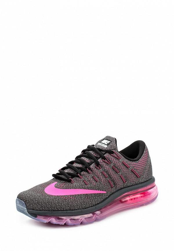 Женские кроссовки Nike (Найк) 806772-016