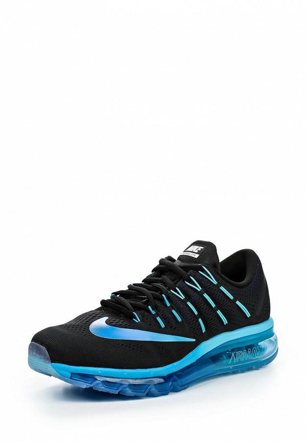 Женские кроссовки Nike (Найк) 806772-040