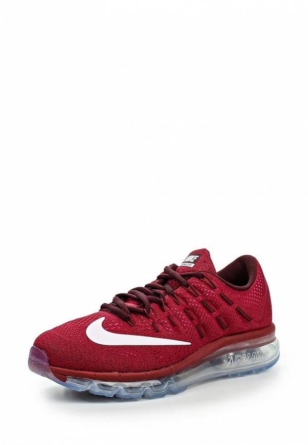 Женские кроссовки Nike (Найк) 806772-602
