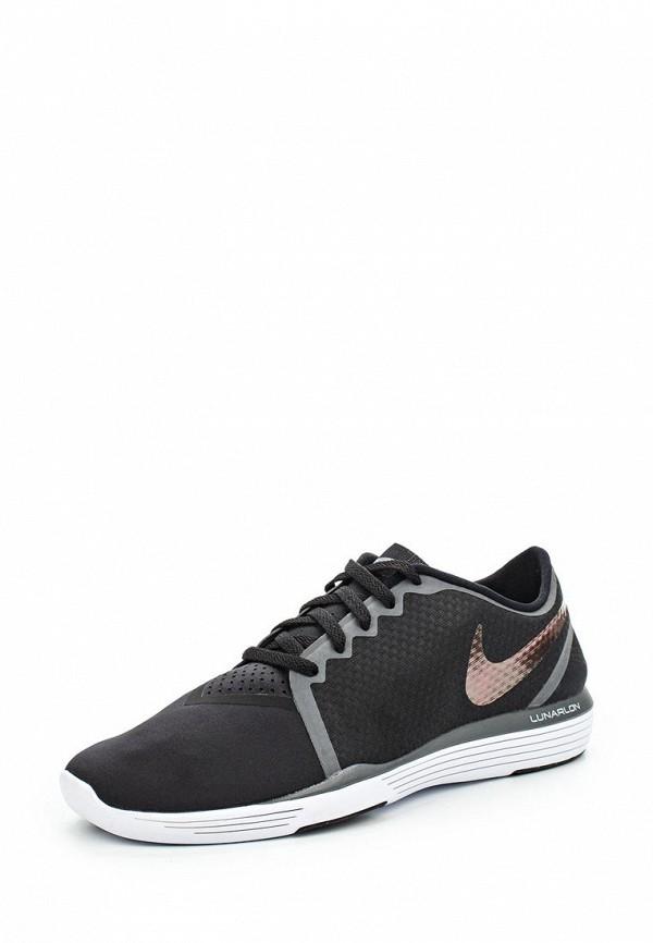 Женские кроссовки Nike (Найк) 818062-005