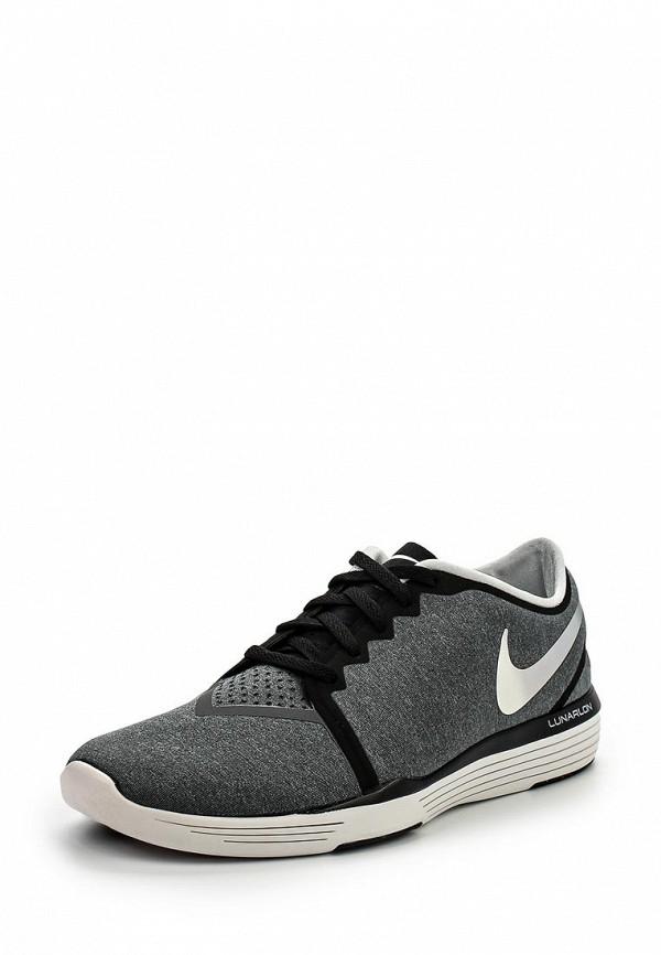 Женские кроссовки Nike (Найк) 818062-006
