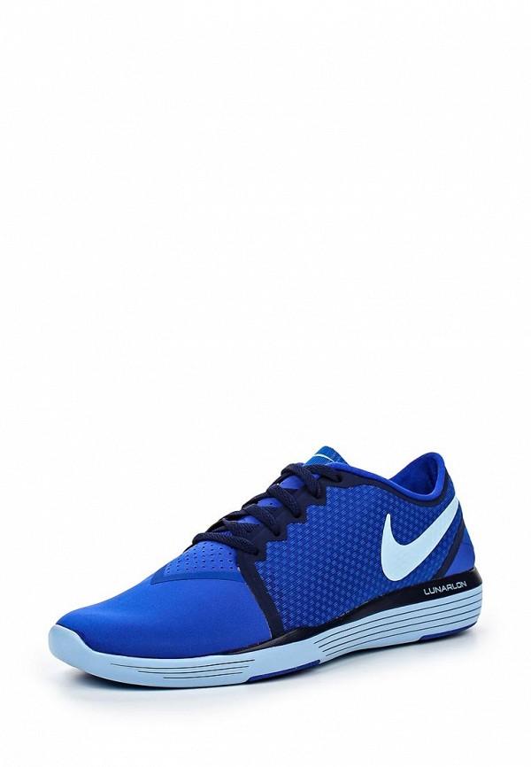 Женские кроссовки Nike (Найк) 818062-404