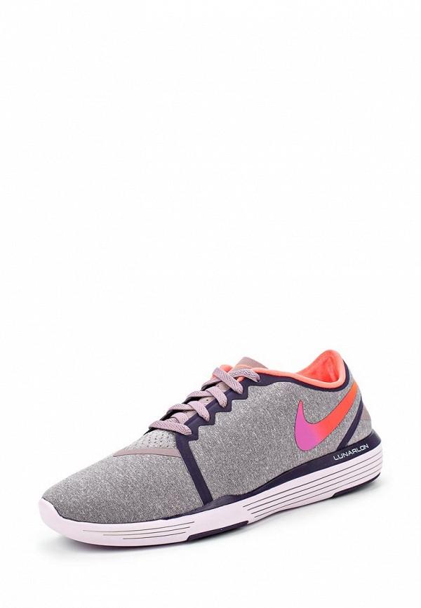 Женские кроссовки Nike (Найк) 818062-500
