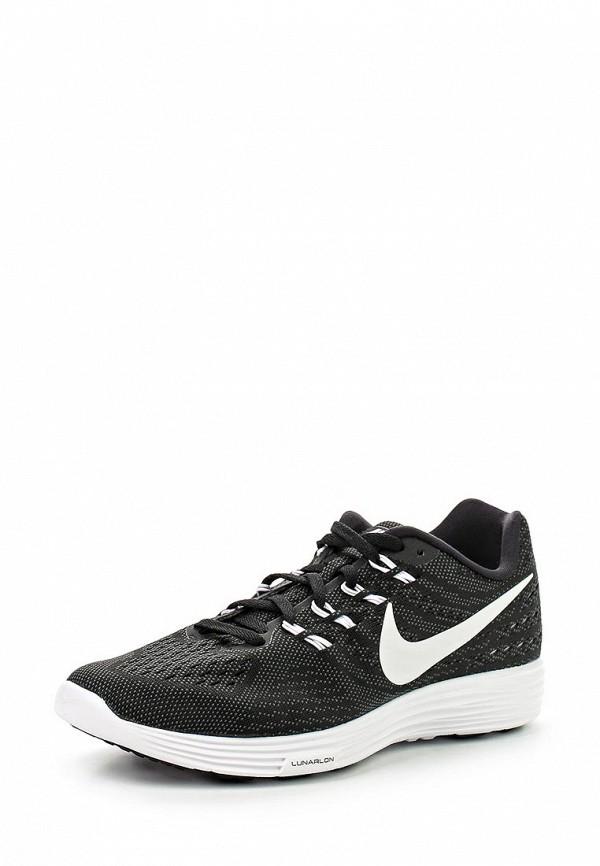 Женские кроссовки Nike (Найк) 818098-002