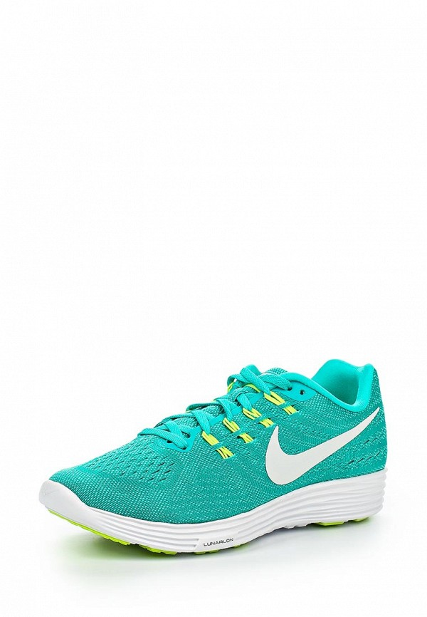 Женские кроссовки Nike (Найк) 818098-313