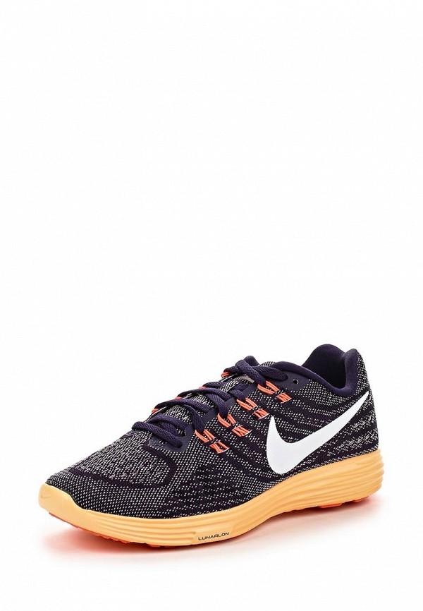 Женские кроссовки Nike (Найк) 818098-502