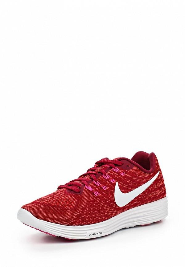 Женские кроссовки Nike (Найк) 818098-602