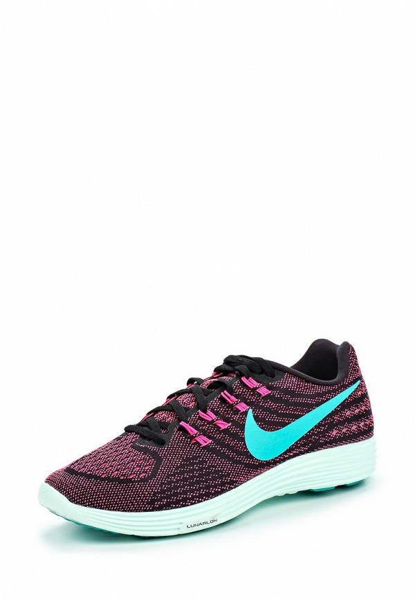 Женские кроссовки Nike (Найк) 818098-603