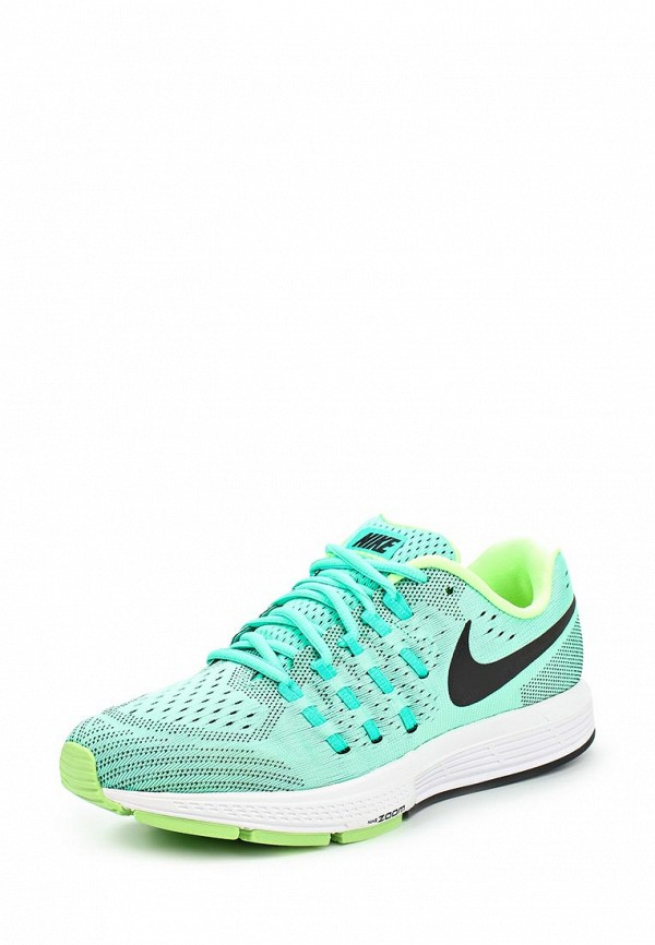 Женские кроссовки Nike (Найк) 818100-300