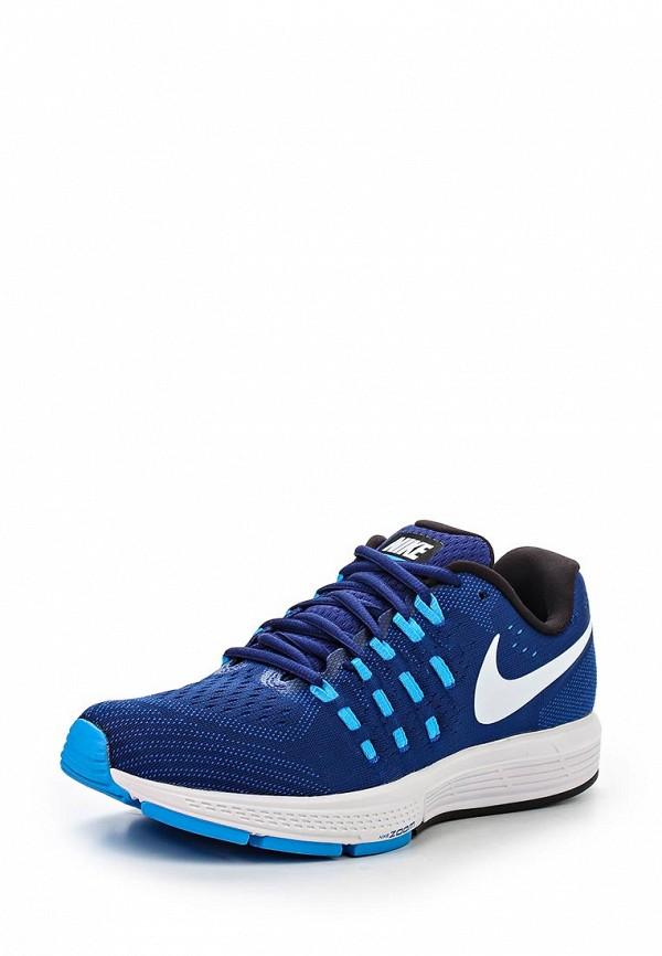 Женские кроссовки Nike (Найк) 818100-400