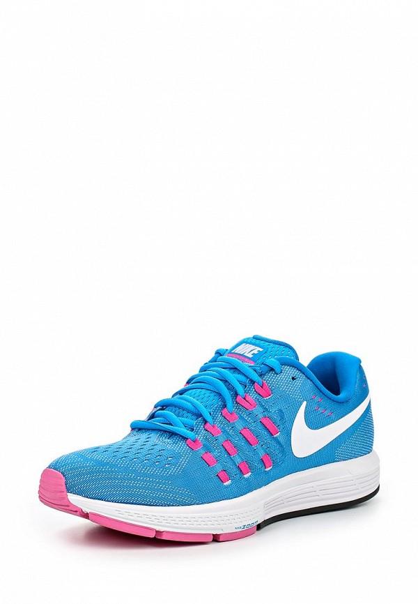 Женские кроссовки Nike (Найк) 818100-401