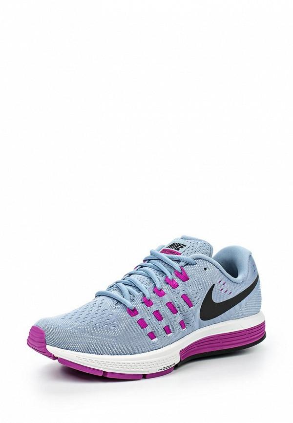 Женские кроссовки Nike (Найк) 818100-405