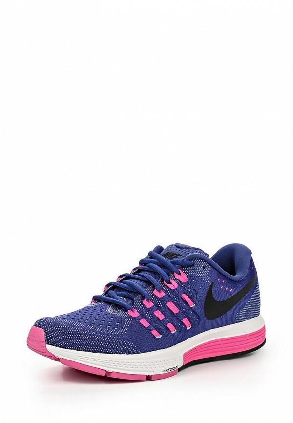 Женские кроссовки Nike (Найк) 818100-500